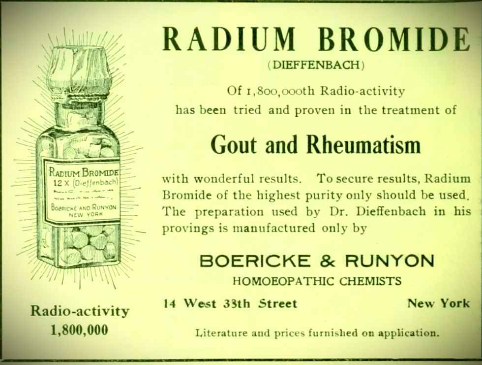 raiam homeopathic